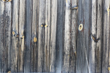 wooden background is an old retro vintage