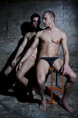Gay guys Ukraine Belarus