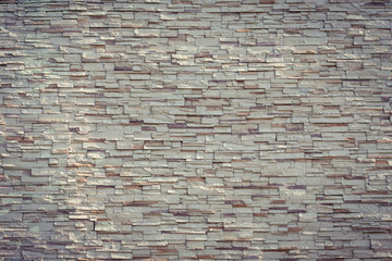 stone white wall texture decorative interior wallpaper vintage