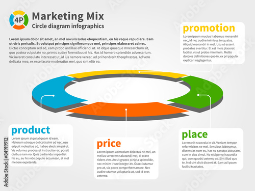 4 marketing tacties41 products a product The 4 market position and an example of a product essay about 4 marketing tacties41 products a product marketing tacties 41 products a.
