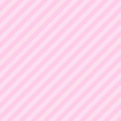 Pastel Diagonal Stripes Pattern