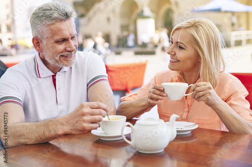 How To Start Dating Again At 55