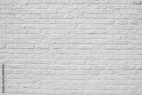 backsteinmauer hintergrund ziegelsteinmauer garten kosten