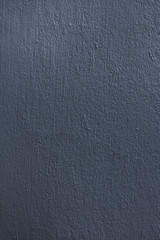 dark gray wall with paint,Abstract background