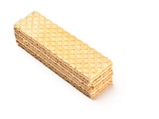 single waffle