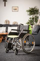 Rollstuhl_01