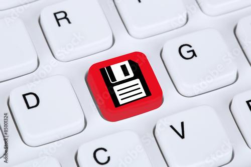3 bdsg - Einzelnorm - Gesetze im Internet