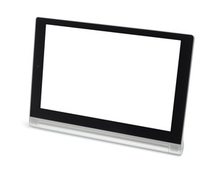Cool Tablet-PC