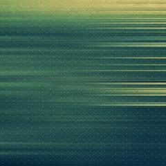 Vintage background. Water surface. Vector illustration.