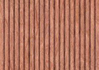 Cherry Wood Place Mat grunge texture.