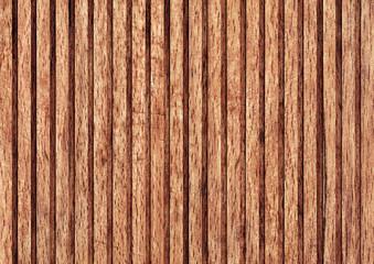 Old Beech Wood Place Mat grunge texture.