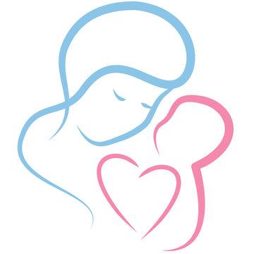 Motherly love