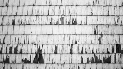 Wooden wall texture monochrome horizontal