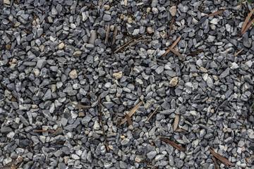 Granite / A Texture of small granites