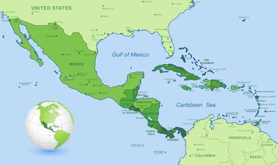 Bermuda Map photos, royalty-free images, graphics, vectors ...