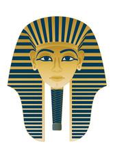 Egyptian Icon Tutankhamun