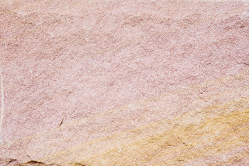 Sand stone texture and background