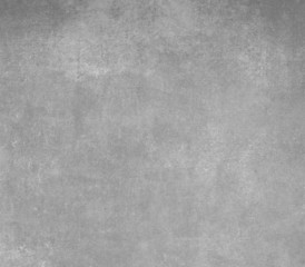 Grunge gray background