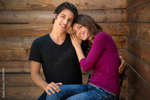 komplett kostenlose dating portale