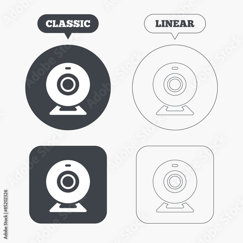 Heißes Webcam-Zeugs 3