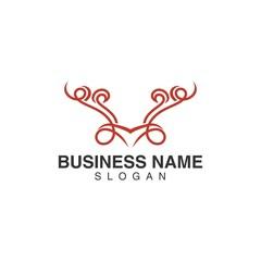 Royal Bridal Elegance Logo set