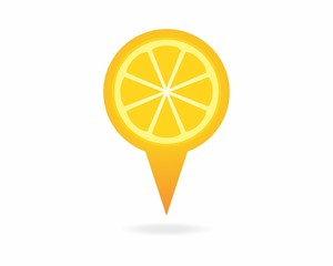 lime lemon orange citrus fruit