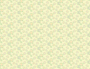 money for use wallpapers and pattern or themes