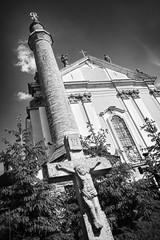Kamenetz-Podolsk Cathedral