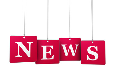 News On Tags