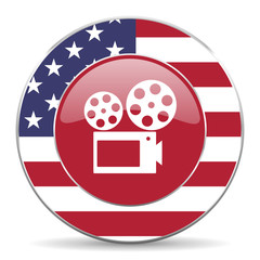 movie american icon