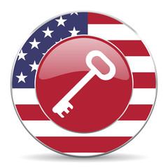 key american icon