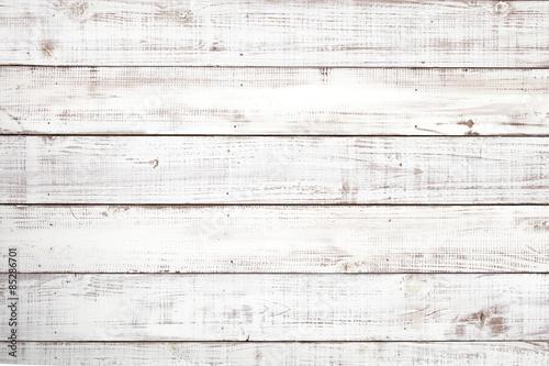 текстуры белый деревья бесплатно