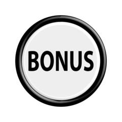 Button bonus