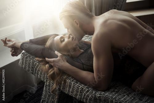 Порно фото ли