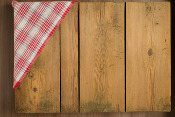 Decorative Picnic Table/Picnic Table Background