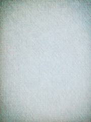 Natural qualitative texture. Close up.