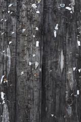 Billboard texture