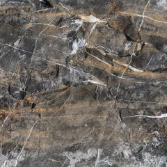 Surface Seamless of Stone Rock Texture Background