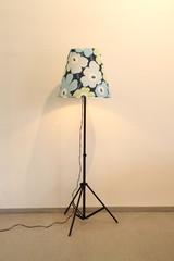 Lamp-99
