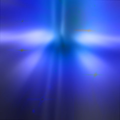 Background blue abstract website pattern