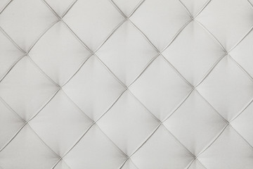 Neutral abstract upholstery background