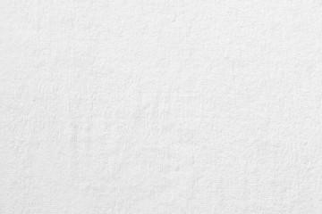 White towel background
