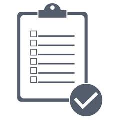 Bilder Und Videos Suchen Checkliste