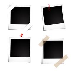 polaroid photo