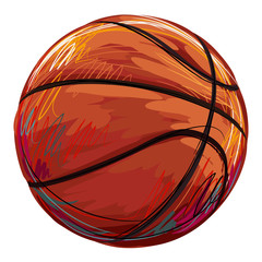Basketball