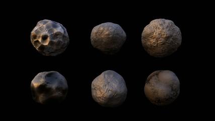 "Search photos ""asteroid texture"""