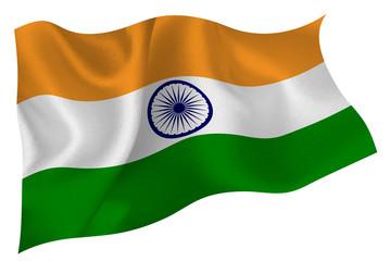 インド  国旗 旗