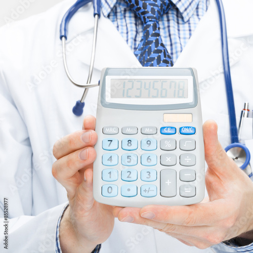 Правовые аспекты пересадки тканей и органов курсовая по