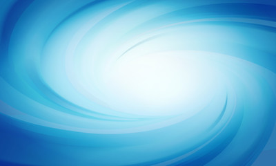 Abstract blue background 24