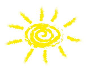 Soleil - Plage - Vacances
